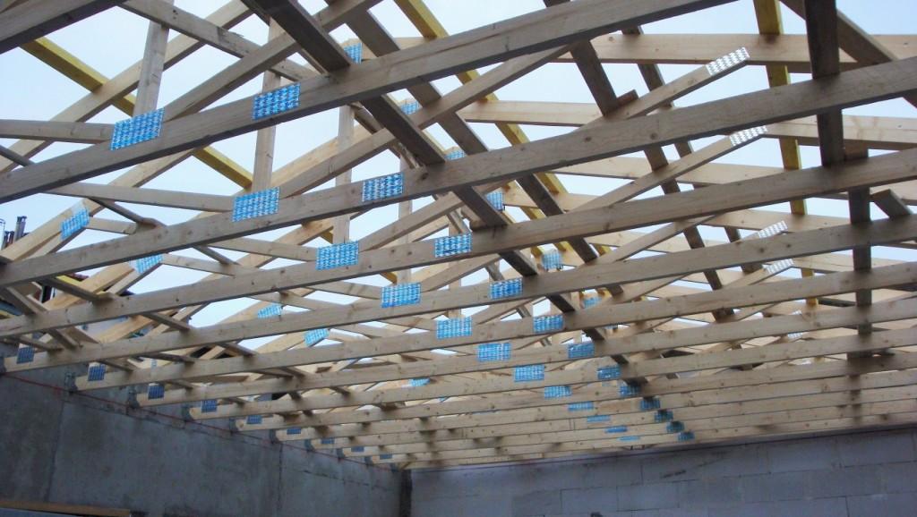 charpente eco construction bois. Black Bedroom Furniture Sets. Home Design Ideas